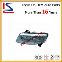 Auto Spare Parts - Head Lamp for FIAT Stilo 2001 (LS-FTL-063)