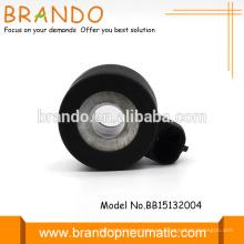 Venta al por mayor de China Solenoid bobina de desconexión