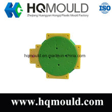 Plastic Children Toy Injection Mould