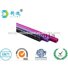Article the blackboard material accessories plastic frame