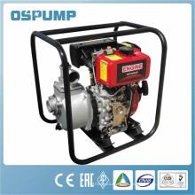 Agricultural Diesel irrigation water pump