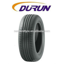 DURUN Brand New PNEU 205/65R15 Car Tire