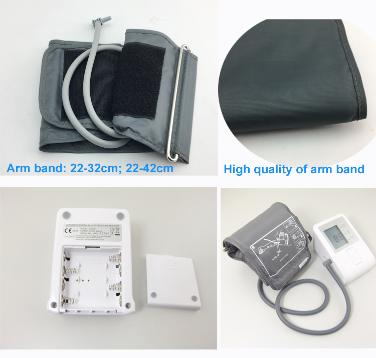 Details-of-blood-pressure-monitor