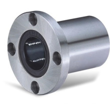 Linear Motion Lm12uu in Linear Bushing for Textile Machinery