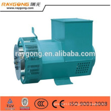 450Kw Stamford Alternator Brushless A.C.synchronous diesel generator