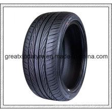 Triangle Car Tires, High Performance Car Tires (215/45R17)