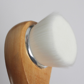 특수 얼굴 Eashing Brush for Ladies