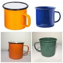 Coffee Mug Good for Office Home Bar