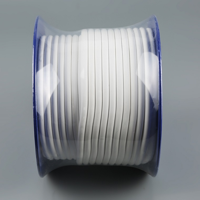 Flexible Roll