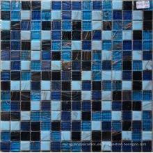Fábrica china del mosaico Goldstar
