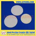 Подгонять производства глинозема керамические подложки/вафельные/плиты/диски/Совет