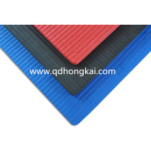 Judo Tatami Interlocking Mat
