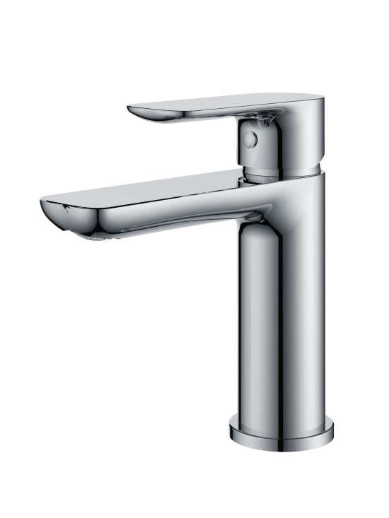 Factory Direct Supply Cheap basin Mixer Faucets taps