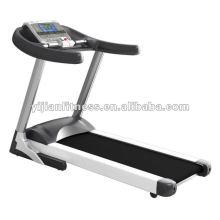 New Motorized Treadmill (8008-B)