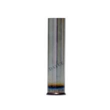 Round Precision Piercing Punch Din 9861 Form DA-WS