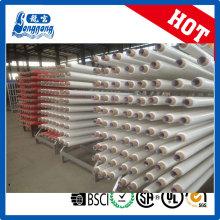 CIQ test PVC Vinyl Electrical Big Tape