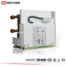 Medium Voltage 33kV Vacuum Withdrawable Circuit Breaker
