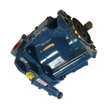 Eaton Vickers PVE19 PVE21 PVE21L series Hydraulic Displacement Piston Pump PVE21L260CUP