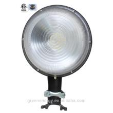 5 лет гарантированности 125 лм/Вт 50 Вт светодиод retrofit уличного света заката до рассвета светодиодный светильник фотоэлемент датчика снаружи
