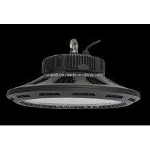 LED Highbay Light para el almacén y la fábrica usados IP65 200W 150W 100W Lista