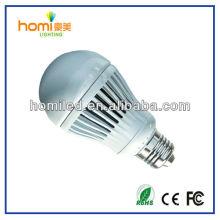 Индивидуальная модель PC LED лампа 5w /7w 220В