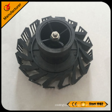Sinro cooling tower sprinkler head cooling tower spray nozzle