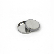 CR2032 Coin Cell Cases lithium  battery cases With Sealing O-ring And Spacer