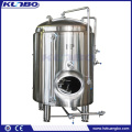 KUNBO Cold Liquid Tank CLT for Brewery