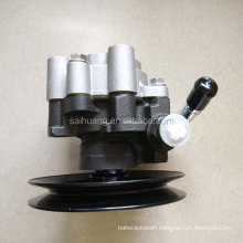 Factory price Power Steering Pump for Hiace 3L LH10 # 44320-26073