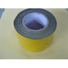 Антикоррозионная лента трубопровода для трубопроводов