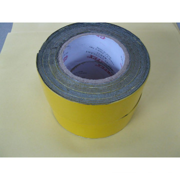 Antikorrosions-Außenwickel-Klebeband