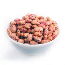 Hot -Selling 2017 New Crop Light Speckled Kidney Beans Lskb
