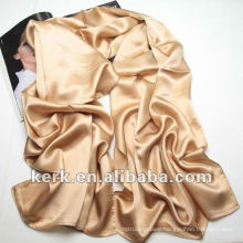 Factory Price, Wholesale Shawl SILK Scarf Stocks Sale!! 2012 Newest Shawl Scarf,L117