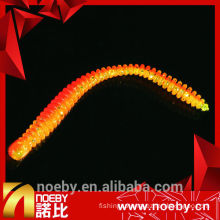 Noeby High Quality Fishing Soft Lure pike fishing lures