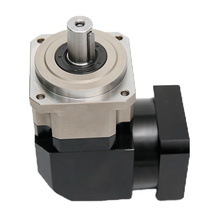 Speed gear reducer  KABR-090-L1-P1 high precision planetary gearbox