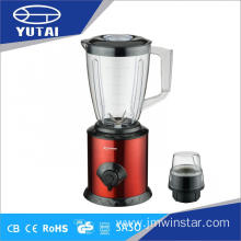 Best Quality Home Appliance 2 Speed Blender