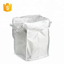 bolsa de embalaje grande con bolsas de logotipo personalizado embalaje de plástico