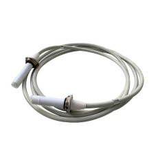 High voltage cable for x ray equipment high voltage cable for x ray machine 75kv 90kv