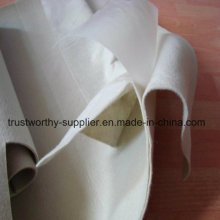 Polyester Nonwoven Composite Geotechnical Film