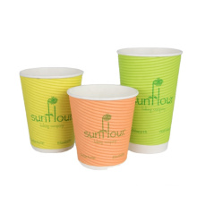 paper cup anqing supplier_paper cup buyer popular in Anhui