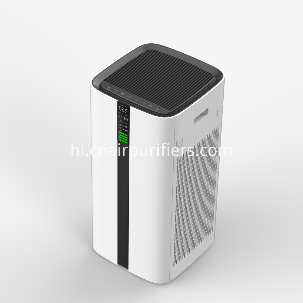 Office Use Air Cleaner 800f