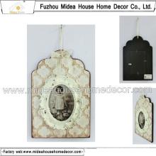 Fábrica da China Quadro de madeira personalizado da foto