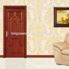 Puerta de Madera Ideas de Diseño de Hogar / puerta de madera personalizado
