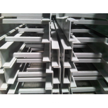 Fiberglass Cable Tray, FRP Cable Trunking