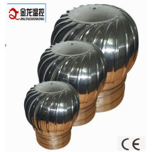 300 600 mm extractor de techo Industrial