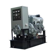 Groupe électrogène Deutz F2L912 Diesel Engine 15kVA