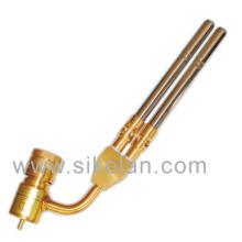 Welding Torch (JH-1D1)