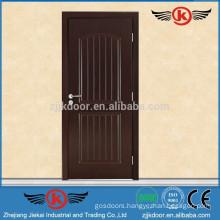 JK-HW9112 Wooden Door Patterns Waterproof Door