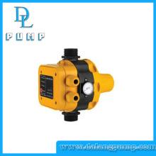 PC-19 Automatic Presure Control for Water Pump