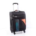 20inch EVA Luggage Trolley Bag